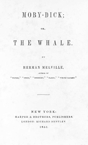 365px-Moby-Dick_FE_title_page