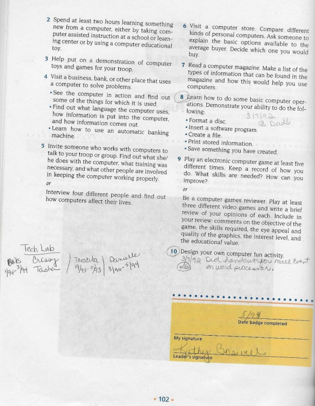 filename-1(2)-page-001