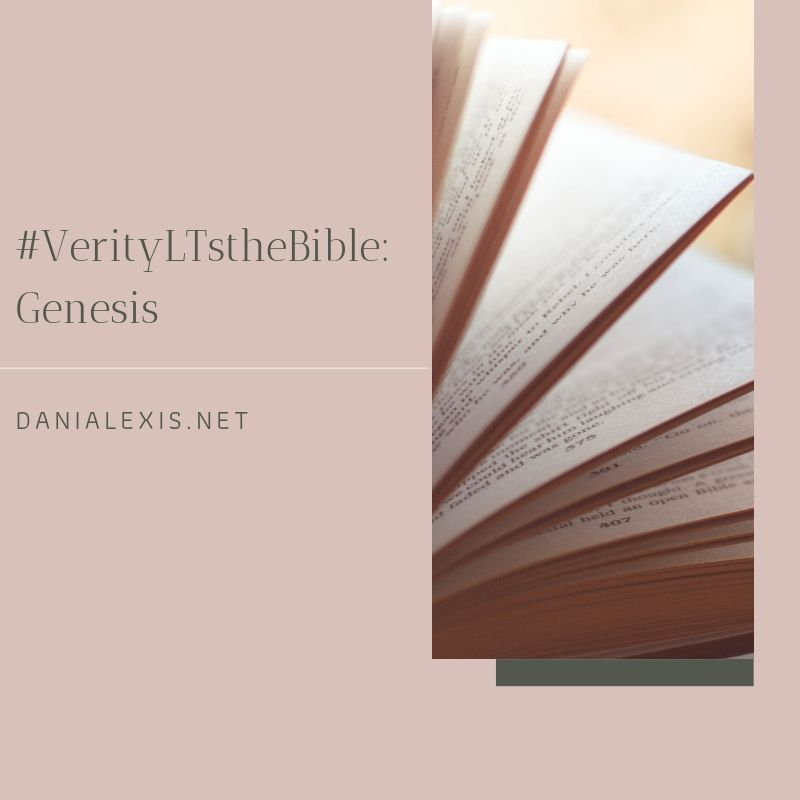 DANIALEXIS.nET (4)