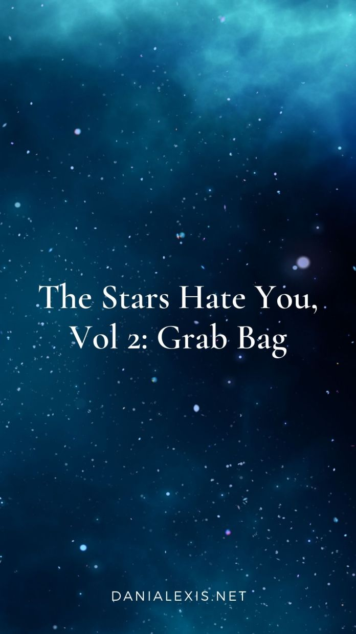 the stars hate you 1 (1)
